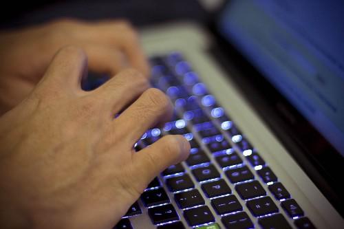 NodeSource Raises $3 Million To Build New Programming Tools