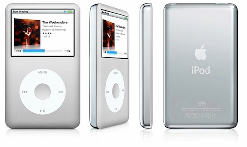 Steve Jobs deposition reveals details of Apple's contracts with record labels, requirements for DRM on music