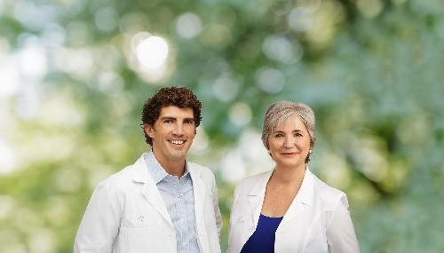 Customized online prescription acne treatment provider Curology raises $15M