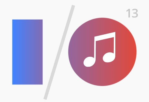 Google's Reportedly Launching A Music-Streaming Spotify Killer At I/O This Week