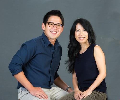 L.A. gets more capital as Fika Ventures raises $40 million debut fund