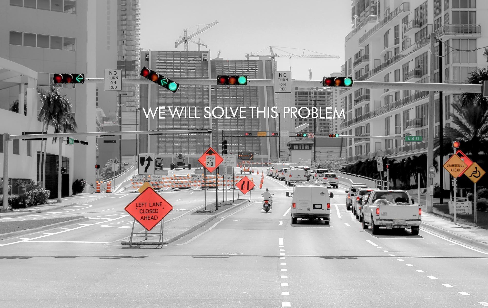 Autonomous Vehicles  - Cover