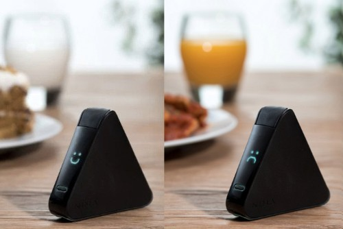6SensorLabs raises a $9.2 million Series A to expand its line of food allergy testers