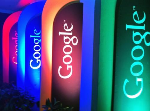 GoogleはHTTP/2を優先してSPDYのサポートを終了へ