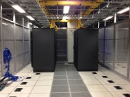 DigitalOcean Launches Its First Data Center In Asia, Prepares To Roll Out IPv6 Soon