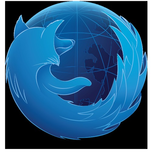 Mozilla Launches Firefox Developer Edition