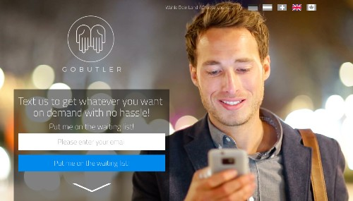 And Just Like Magic, GoButler Is A Virtual Assistant Founded By Ex-Rocket Internet Execs
