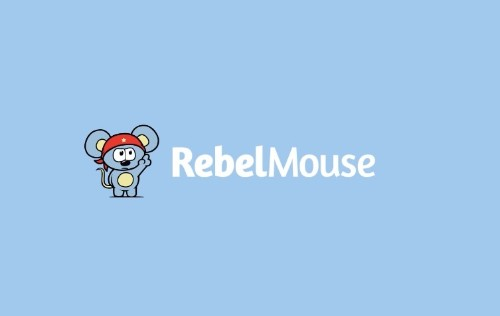 RebelMouse's new Discovery tool helps publishers find the right people to promote their stories