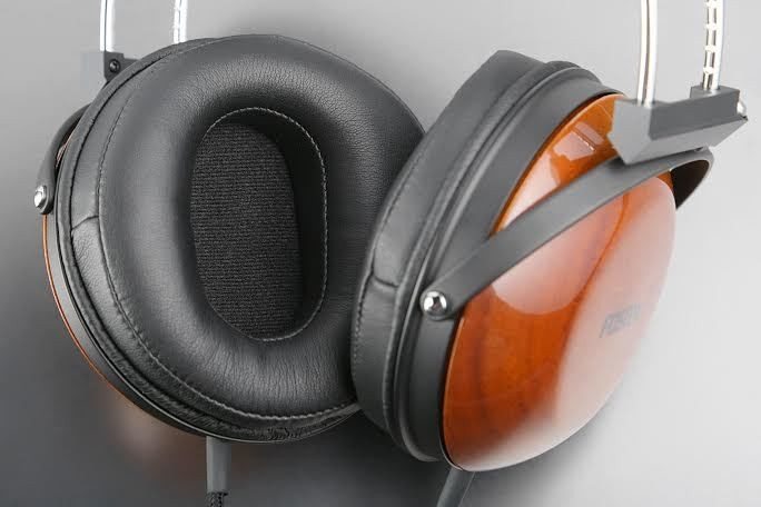 Group Commerce Startup Massdrop Is Working With Its Users To Design New Products
