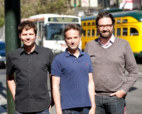 From Its Beginnings In A Denmark Loft, Zendesk's Steady Rise To The Top Of The Helpdesk Heap