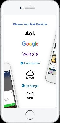 AOL's new Alto mail client lets you take action from your inbox