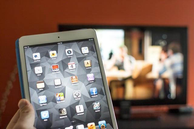 新iPad Mini用のRetinaディスプレイ、6月か7月に製造開始との情報