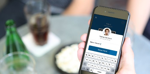Lydia raises $16.1 million to become the PayPal of mobile payments