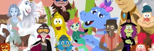 ToyTalk Raises $15 Million In Series C Round Led By Khosla Ventures