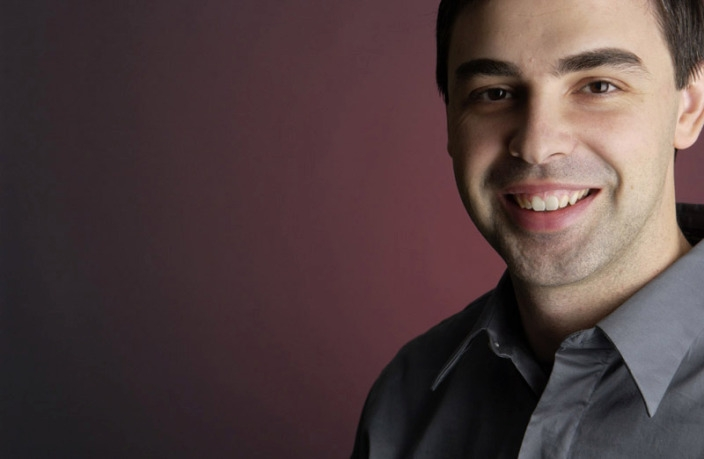 Larry Page talks about his age-old fight with Steve Jobs over 'doing too much stuff'