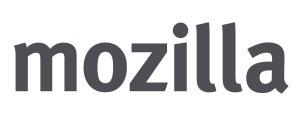 正規の科学もWeb化したい: Mozillaがそのための運動組織ScienceLabを立ち上げ