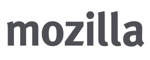 MozillaとEpic GamesがUnreal Engine 3をWeb化, Web 3DゲームのFlash不要化へ