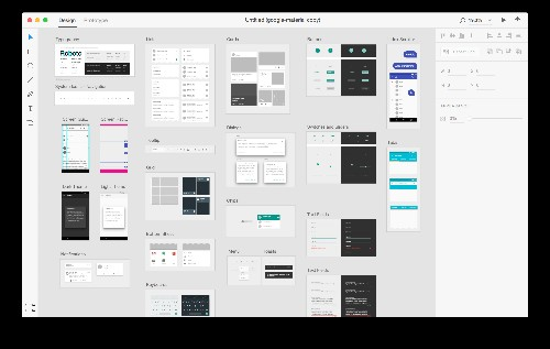 Adobe launches Experience Design CC, a new tool for UX designers