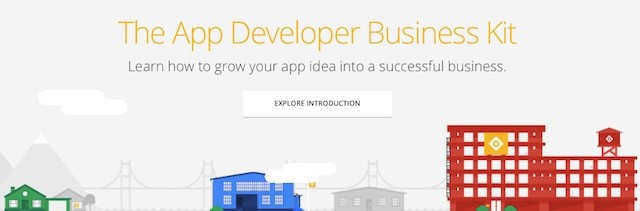 Google Announces New AdMob Features To Expand Support For In-App Purchases