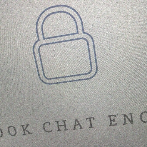 Crypter Encrypts Your Facebook Chats For Maximum Security