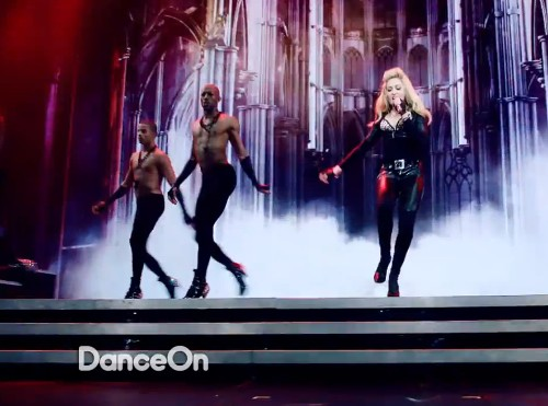 YouTube Network DanceOn Raises $4M To Become The Go-To Place For Dance Entertainment