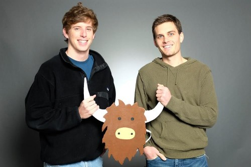 Yik Yak yearns to be local, not just anonymous