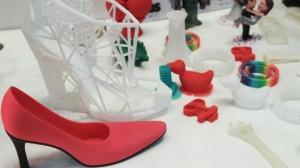 企業用3Dプリンタが2016年には2000ドルを切るという調査報告,しかし低価格化だけで採用動機は育たない