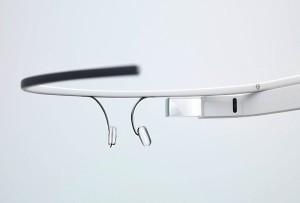 Google、#ifihadglassキャンペーンの当選通知を送付開始。いよいよGoogle Glass関連の動きが加速か?!