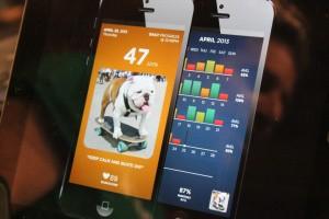FitBarkを見れば犬のための健康トラッカーがジョークでないことが分かる