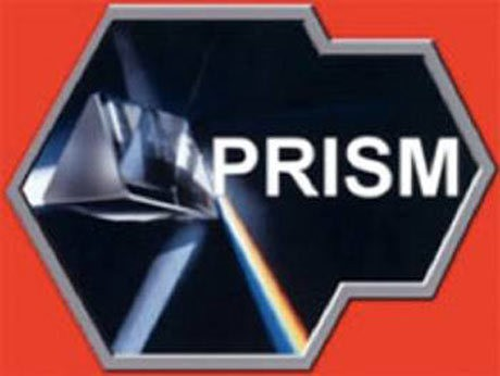If PRISM Is Real, Why Are All These Tech Companies Denying Participation?