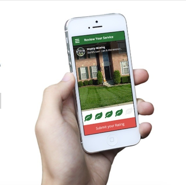 "LawnStarter Raises $6M To Become Your ""Lawn Care Concierge"""