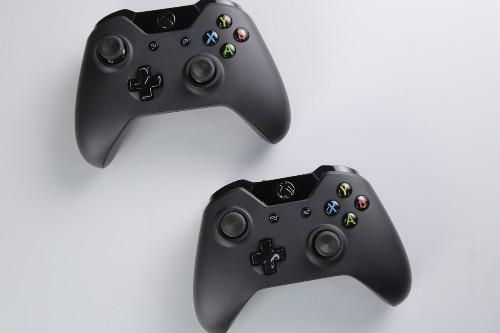 Review: Microsoft Xbox One
