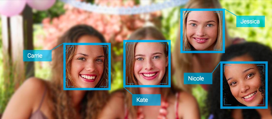 Face++, Whose Facial Recognition Tech Is Used By Alibaba, Raises $25M