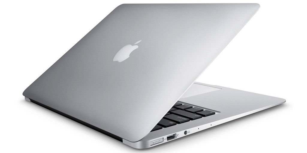 Opinion: The humble MacBook Air is a secret workhorse