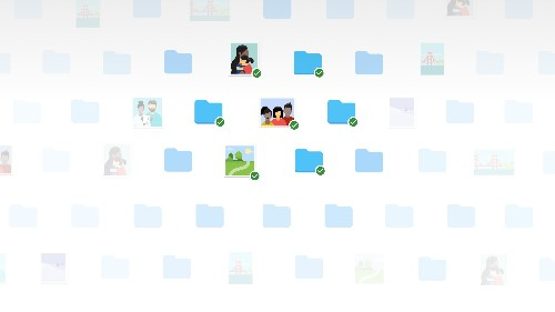 Google launches a new Backup & Sync desktop app for uploading files and photos to the cloud