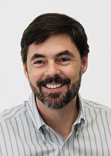 Duo Security Hires Former Zendesk COO Zack Urlocker To Run Operations