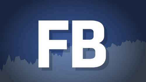 Facebook Beats In Q3 With $3.2B Revenue, User Growth Up A Slower 2.27% QOQ To 1.35B
