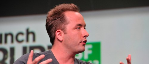 Dropbox Outlines Its Principles For Handling Government Data Requests