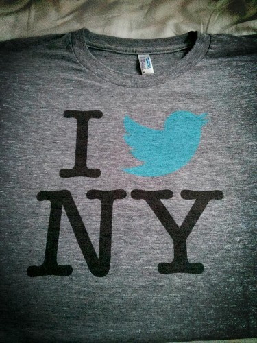 Twitter Launches TV Ad Targeting, Twitter Amplify For Real-Time Videos In Stream
