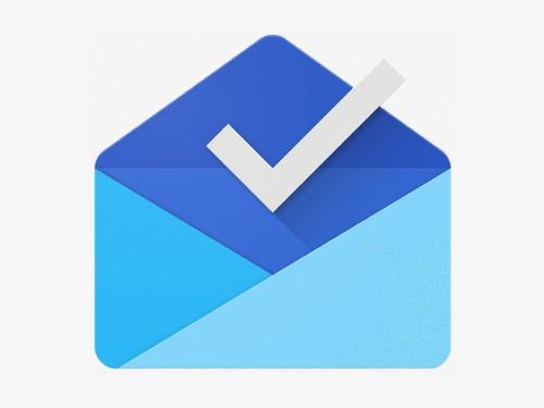 GoogleがGmailとInboxを分けた理由