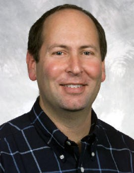 Former Microsoftie And Googler Lucovsky Leaves VMware For New Project, No Word On Chairs Thrown