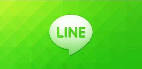 Line Expands Its Mobile Messaging Empire On Android With Third-Party App Downloads Incentivised By Line Coin