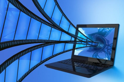 What You Need To Know About Online Video Platforms