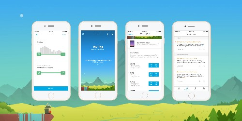 Hopper debuts 'Flex Watch,' a personalized flight deal finder for flexible travel dates