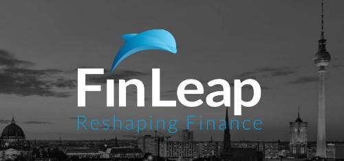 German fintech company builder FinLeap raises €21M at €121M valuation
