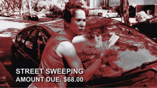Fixed Raises $1.2 Million For A Mobile App That Fights Your Parking Tickets For You