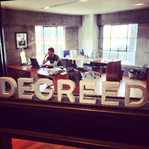 Degreed gets $42M to help build a tool to help employees learn the right skills