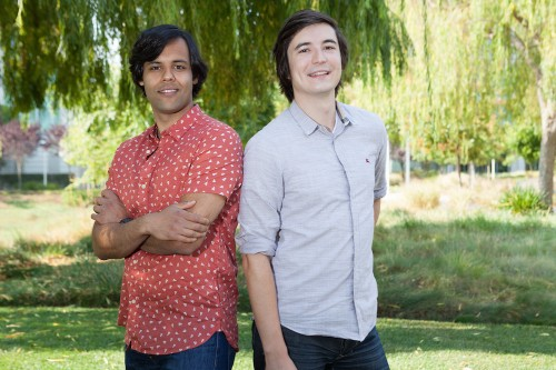 Zero-Fee Stock Trading App Robinhood Nabs $50M From NEA To Go Global