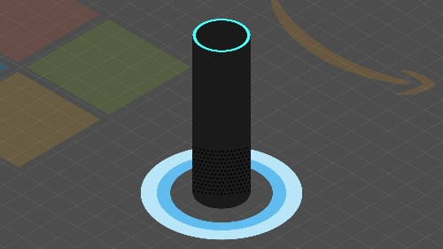 Nobody is going to ask Cortana to talk to Alexa