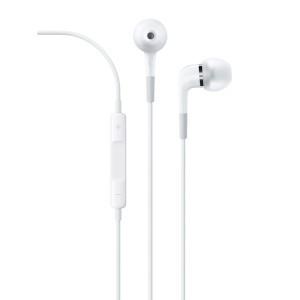 Appleが画期的イヤホン・テクノロジーの特許を取得―ユーザーの耳道形状に合わせて音質がカスタマイズされる
